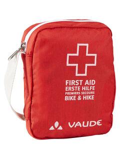 "Erste-Hilfe-Set ""First Aid Kit M"""