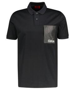 "Herren Poloshirt ""Dioga"" Kurzarm"