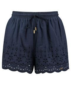 "Damen Shorts ""Annabelle EMB"""