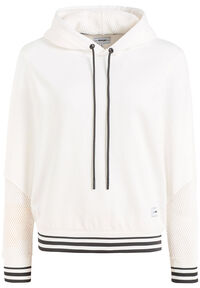 "Damen Sweatshirt mit Kapuze ""Suna"""