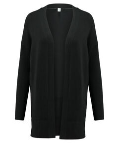 "Damen Cardigan ""Dollie"""