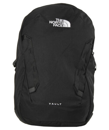 """The North Face - Rucksack """"Vault"""""""