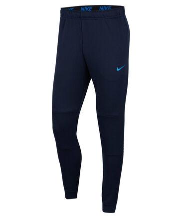 "Nike - Herren Trainingtights ""Nike Dri-FIT Fleece"""