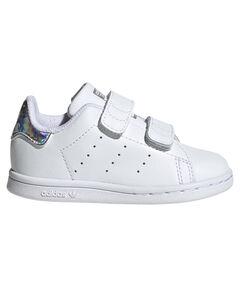 "Kinder Sneaker ""Stan Smith CF I"""