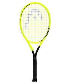 """Tennisschläger """"Extreme Lite"""" besaitet"""