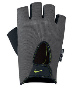 "Herren Fitnesshandschuhe ""Men´s Fundamental Trainings Gloves"""
