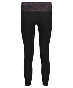"Damen Fitnesstights ""Fold Over Leggings"""