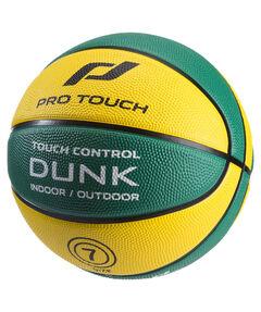 """Basketball """"Dunk"""""""