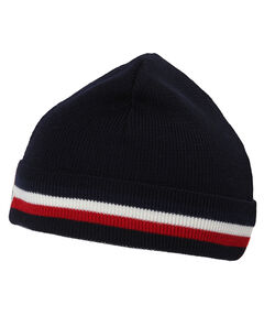size 40 5fa23 1b8aa Moncler - engelhorn fashion