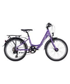 """Mädchen Fahrrad """"Ella 200"""""""