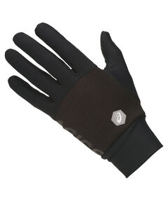 "Herren Laufhandschuhe ""Thermal Gloves"""