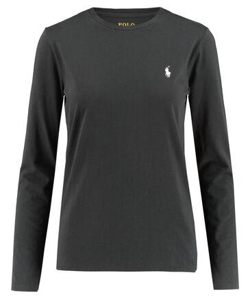 Polo Ralph Lauren - Damen Shirt Langarm