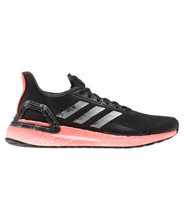 """adidas Performance - Damen Laufschuhe """"Ultraboost PB"""""""