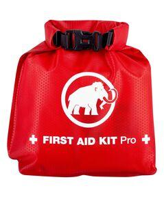 """Erste-Hilfe-Set """"First Aid Kit Pro"""""""