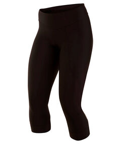 "Damen Radtight ""Select Pursuit 3/4 Tight"""