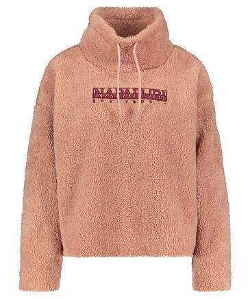 "NAPAPIJRI - Damen Sweatshirt ""Teide"""