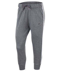 "Damen Trainingshose ""Dri-FIT"" 7/8-Länge"