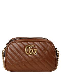 """Damen Umhängetasche """"GG Marmont Camerabag"""""""