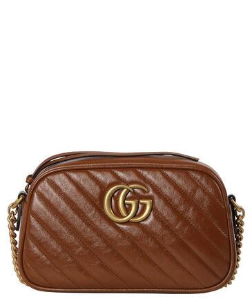 """Gucci - Damen Umhängetasche """"GG Marmont Camerabag"""""""