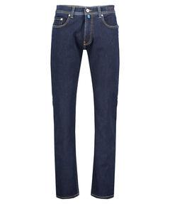 "Herren Jeans ""Lyon"" Tapered Fit"