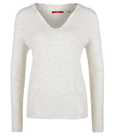 s.Oliver Red Label - Damen Pullover