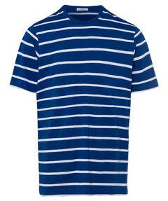 """Herren T-Shirt """"Troy"""""""