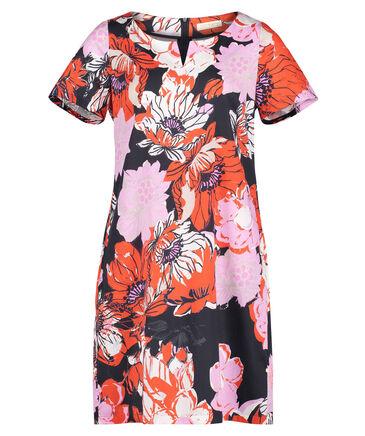 Robe Légère - Damen Kleid
