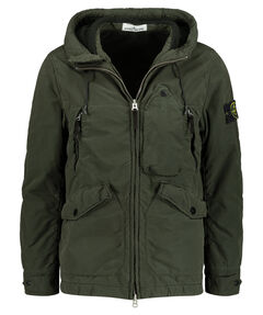 "Herren Jacke ""David Light"""