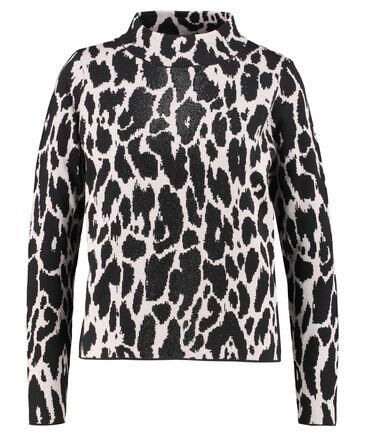 Monari - Damen Pullover