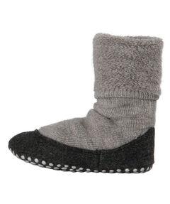 """Kinder Socken / Hausschuhe """"Cosyshoe"""""""
