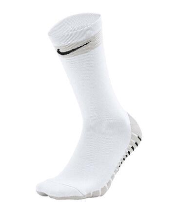 Nike - Herren Sportsocken