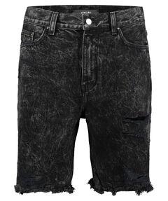 """Herren Jeansshorts """" Thrasher Denim Shorts"""""""