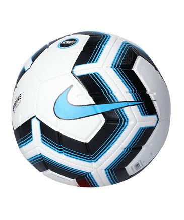 Nike - Damen und Herren Fußball