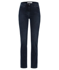 "Damen Jeans ""Mary"" Slim Fit"