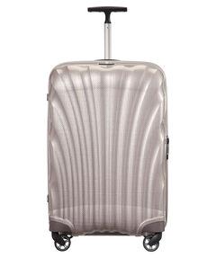 """Koffer """"Cosmolite"""""""
