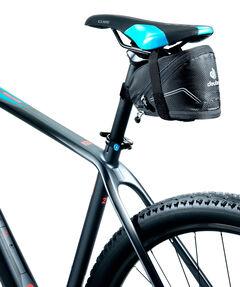 """Satteltasche """"Bike Bag II"""""""