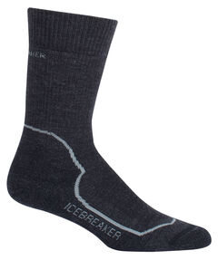 "Damen Wandersocken ""Hike+ Heavy Crew"""