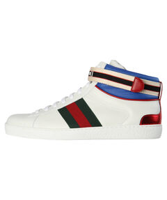 "Herren Sneaker ""New Ace Basic Hightop"""