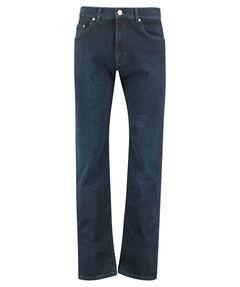 """Herren Jeans """"Cooper DE"""" Regular Fit"""