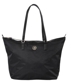 "Damen Shopper ""Poppy Tote"""