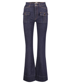 "Damen Jeans ""Denim Love"""