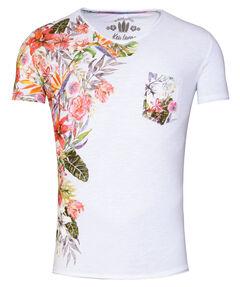 "Herren T-Shirt ""MT Babylon"""