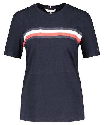 Tommy Hilfiger - Damen T-Shirt