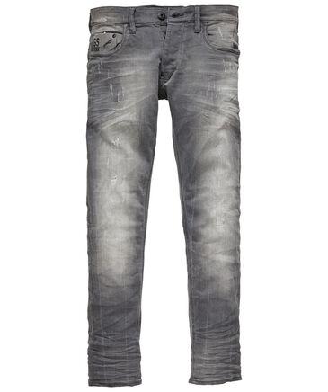 """G-Star RAW - Herren Jeans """"Revend Super Slim"""""""