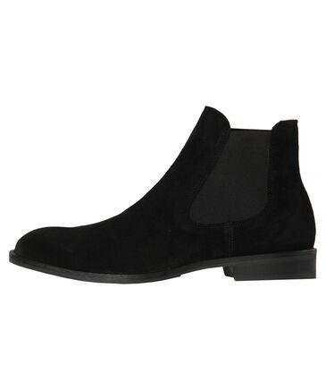 """Selected Homme - Herren Chelsea-Boots """"Louis"""""""