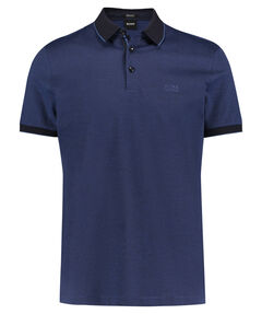 "Herren Poloshirt ""Prout 16"" Regular Fit"