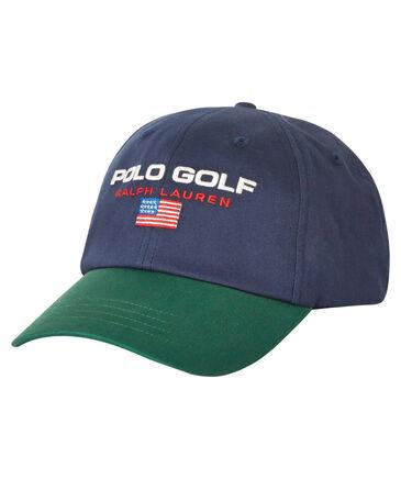 Polo Ralph Lauren Golf - Herren Cap
