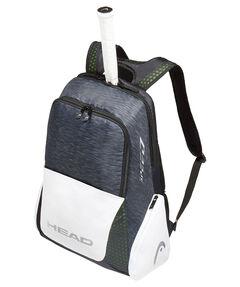 "Tennisrucksack ""Djokovic Backpack"""