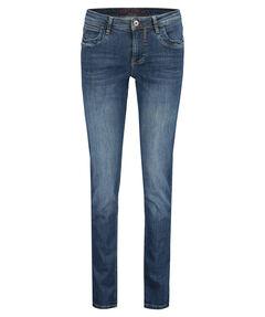 "Damen Jeans ""Nancy"" Slim Fit"