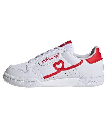 "adidas Originals - Kinder Sneaker ""Continental 80 J"""